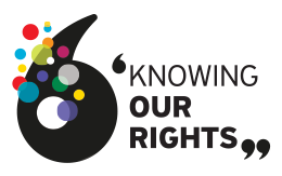 Knowing our Rights