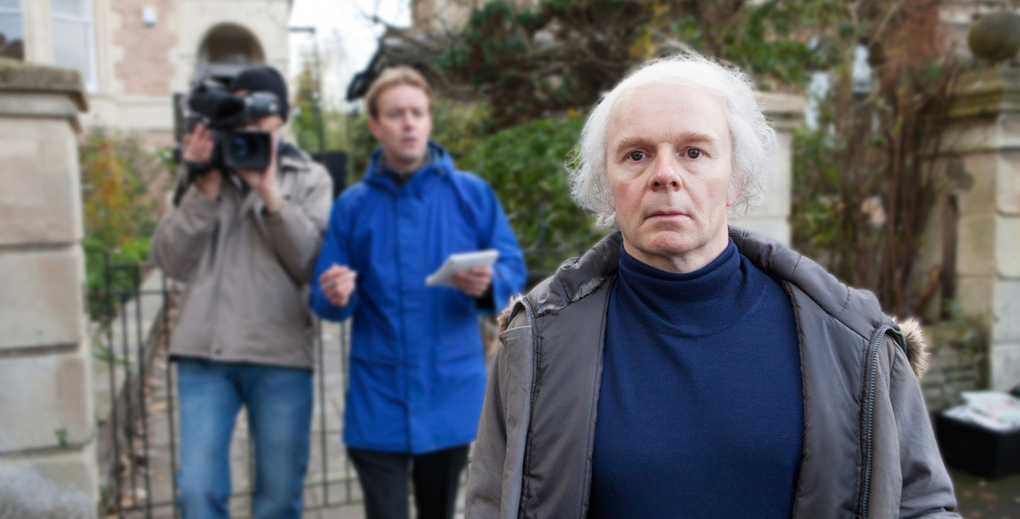 Human Rights Screening: The Lost Honour of Christopher Jefferies