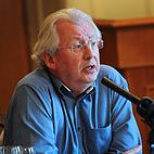 Prof Julian Petley