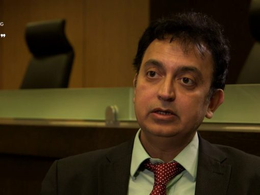 prof javaid rehman on the echr the debate on the uk bill of rights 510x382 - Visuals