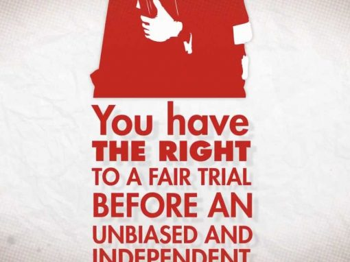 the echr what rights do we have 510x382 - Visuals