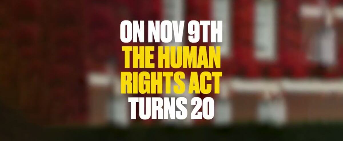 Untitled 1 5 1200x495 - 20 years of Human Rights Act