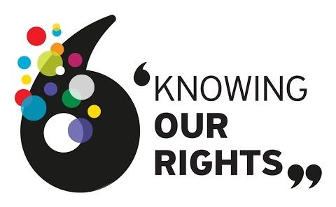 auto draft 1 e1489666230929 - 'Knowing Our Rights' partners up with the 'Institute of Ideas': London North human rights debating competition announced