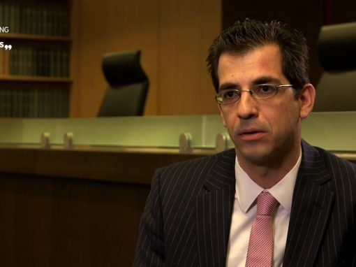 dr dimitrios giannoulopoulos on the echr the uk bill of rights 510x382 - Visuals