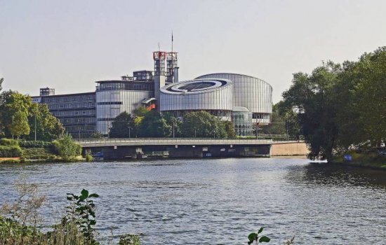 Law symposium: What has the ECHR ever done for the UK
