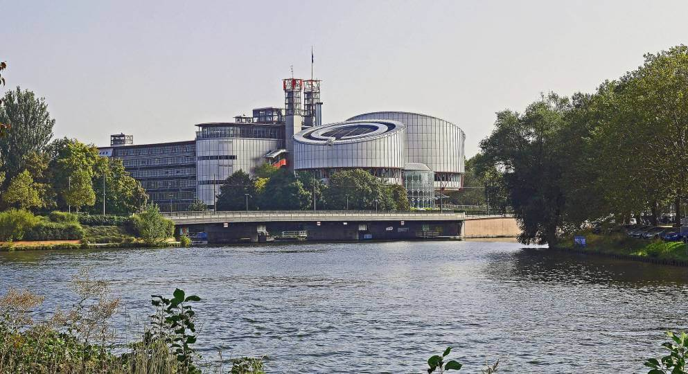 image.php  - Law symposium: What has the ECHR ever done for the UK