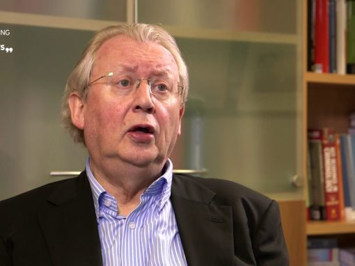 prof julian petley on the echr the uk bill of rights 510x382 - Visuals